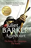 Agincourt. The King, the campaign, the battle (034911918X) by Barker, Juliet