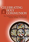img - for Celebrating Holy Communion book / textbook / text book