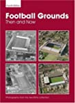 Aerofilms Football Grounds from the A...