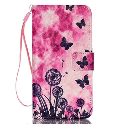 katumor-flip-cover-galaxy-grand-prime-wallet-cover-leather-stand-case-for-samsung-galaxy-grand-prime