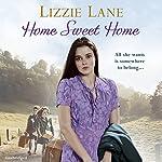 Home Sweet Home: Sweet Sisters #3 | Lizzie Lane