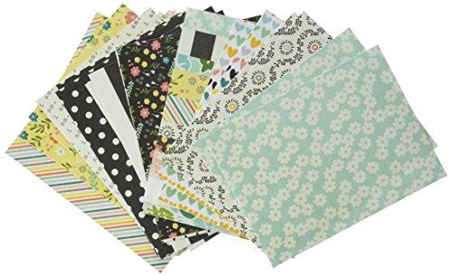 simple-stories-i-am-papier-washi-tape-3-zoll-x-4-zoll-blatt-2-designer