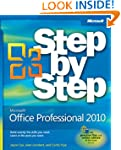 Microsoft� Office Professional 2010 S...