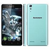 Lenovo-Lemon-K3-K30-W-Smartphone-Et-Tablette-Tactile-Dbloqu