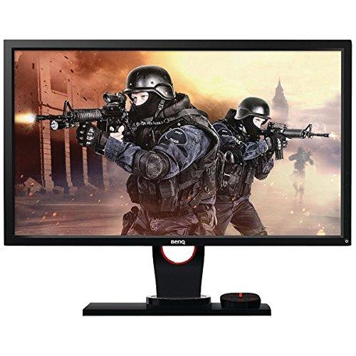 benq-xl2430t-24-led-gaming-monitor