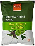 #5: VLCC Heena Offer, Buy 2 at Rs. 99/-