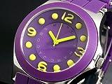 マーク バイ マークジェイコブス 腕時計 レディース MBM2515 [並行輸入品]