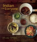 Indian for Everyone: The Home Cook's...