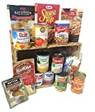 Thanksgiving Dinner in a Box (Complete Food Bundle)