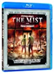 The Mist (2-Disc Collector's Edition)...