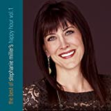 The Best of Stephanie Miller's Happy Hour, Vol. 1 [Explicit]