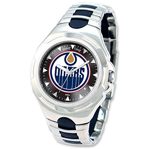 jewelry best seller mens nhl winnipeg jets victory