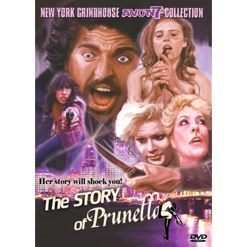 story.of.prunella.1982.dvdrip.xvid-fico