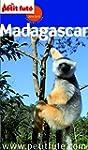Madagascar 2014-2015 Petit Fut� (avec...