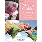 Making Cushion Coversby Debbie Shore