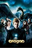 Eragon EXTENDED EDITION [HD]