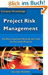 Project Risk Management - The Most Im...