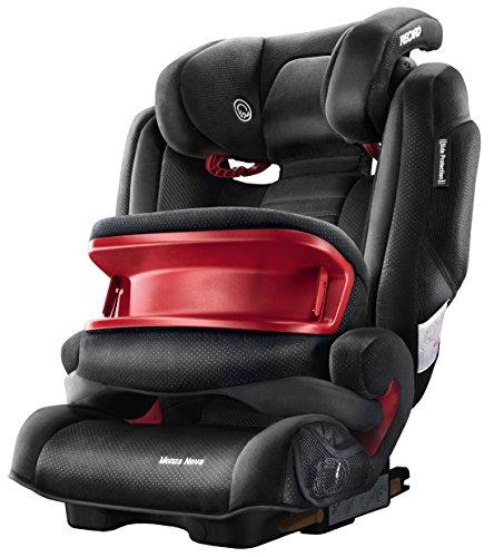 recaro-monza-nova-is-autositz-gruppe-1-2-3-9-36kg-black