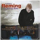echange, troc Tommy Fleming - A Journey Home