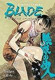 Blade of the Immortal, Vol. 19: Badger Hole (1593079699) by Hiroaki Samura