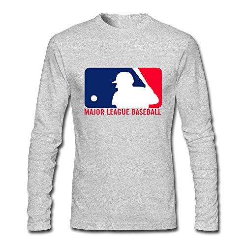 boys-love-blank-major-league-baseball-logo-long-sleeve-t-shirt-heathergray-us-size-l