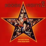 Boogie Nights 2: More Music From The Original Motion Picture