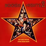 V2 Boogie Nights Music From