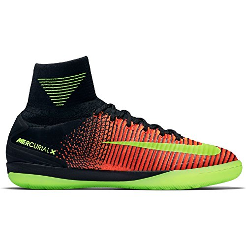 Nike Mercurial X Proximo 2 IC