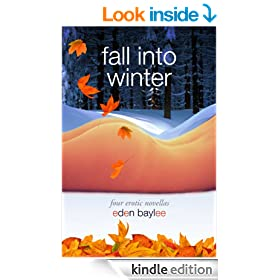 Fall into Winter