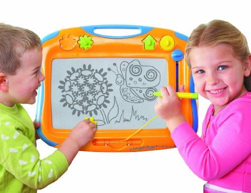 vendita giocattoli, tomy lavagnetta 6555, immagine