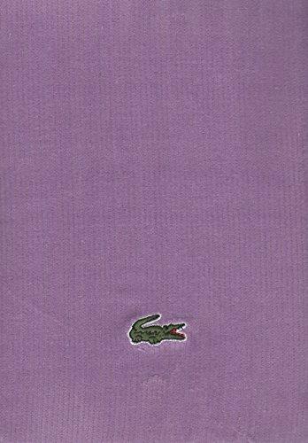 Purple Euro Pillow Shams