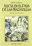 Alicia en el Pais de las Maravillas / Alice in Wonderland (Spanish Edition) (8426102670) by Lewis Carroll