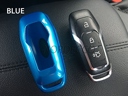 high-gloss-hard-shell-2015-2016-ford-3-button-smart-keyless-fob-remote-protector-cover-for-ford-must