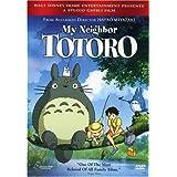 My Neighbour Totoroby Hitoshi Takagi