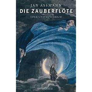 Die Zauberflöte: Oper und Mysterium