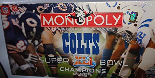super-bowl-xli-colts-monopoly-by-usaopoly