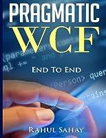 Pragmatic WCF