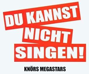 """Mit der eigenen Single! Die """"The Voice of Germany""""-Künstler singen ..."""