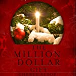 The Million Dollar Gift | Cheree Lynn Alsop