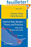Interest Rate Models-theory and Pract...