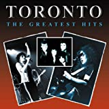 The Greatest Hitsby Toronto