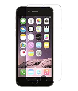Buy 1 Get 1 Free 2.5D Curve Tempered Glass Crystal Clear Shatter Proof Bubble Free iphone 4s screen guard screen protector tempered glass | iphone 4s screen protector Crystal Clear Shatter Proof screen guard tempered glass