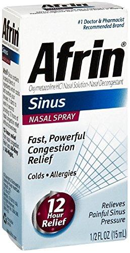 afrin-sinus-nasal-spray-050-oz-pack-of-5