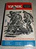 img - for Highlights from Yank the Army Weekly book / textbook / text book
