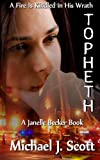 Topheth (A Janelle Becker Book)