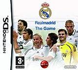 echange, troc Real Madrid