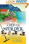 A Zen For Murder (Moosamuck Island Co...