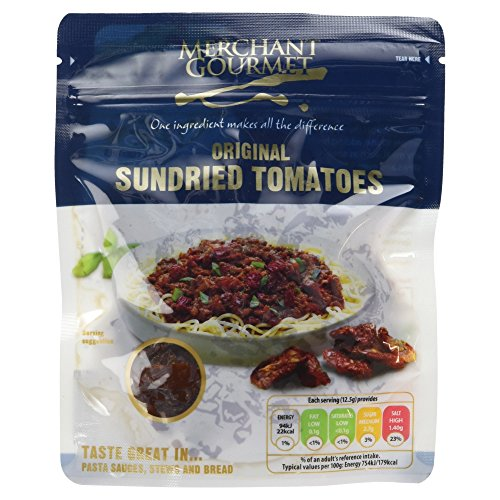 merchant-gourmet-sun-dried-tomatoes-100-g-pack-of-6