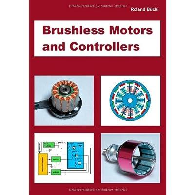 boek] (RC) Brushless Motors and Controllers | ModelbouwForum nl