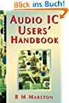 Audio IC Users' Handbook (Circuits Ma...